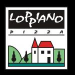 lopíano
